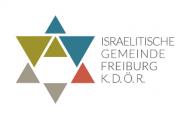 logo_israelitischegemeinde_rahmen